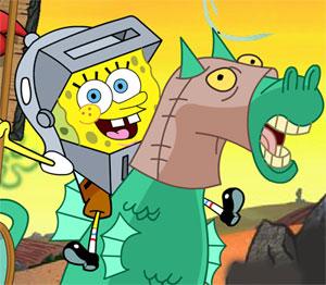 http://www.gameslunatic.com/images/spongebob-square-pants.jpg