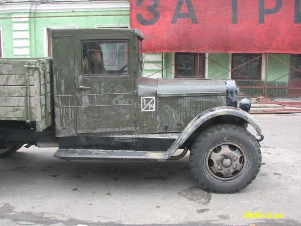 101.15 КБ
