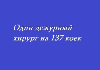 8.85 КБ