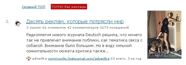59.05 КБ