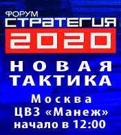 14.09 КБ