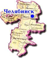58,00 КБ