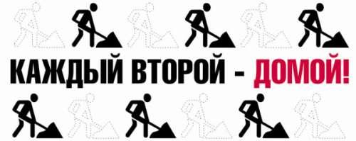15.09 КБ