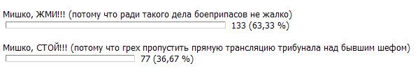 53.81 КБ