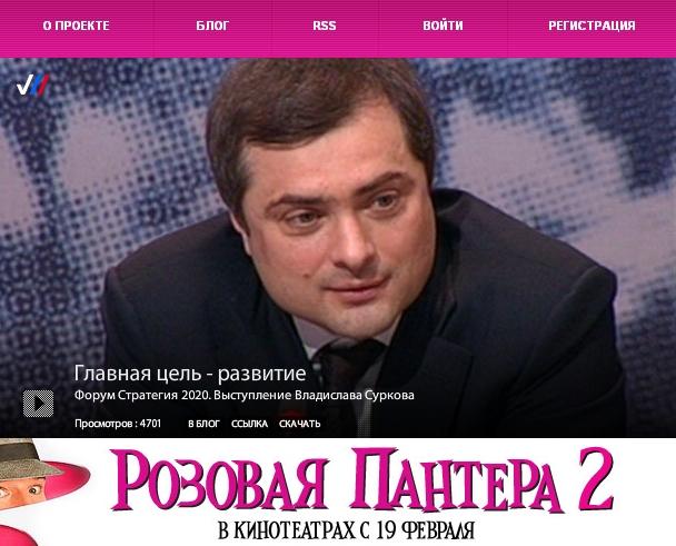 200.26 КБ