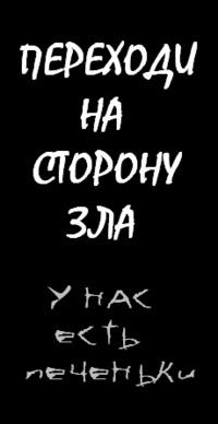 16.57 КБ