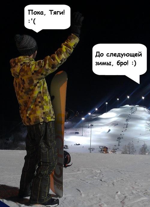 101.21 КБ