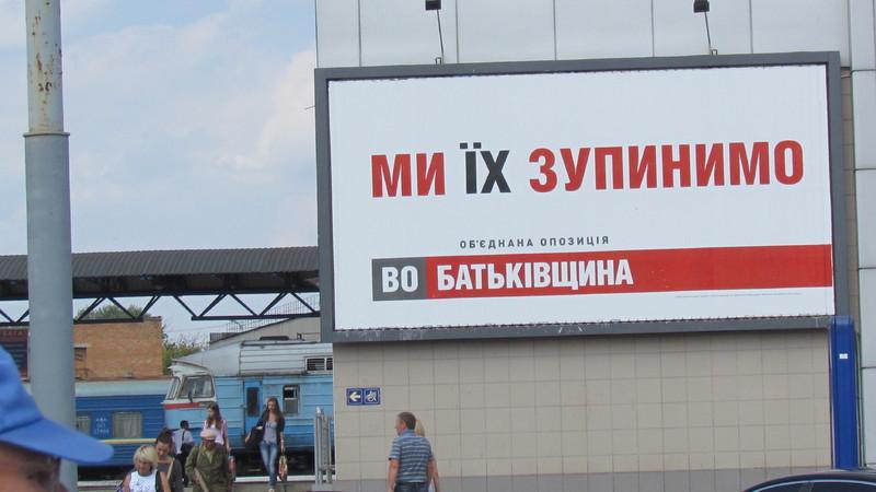 77.55 КБ
