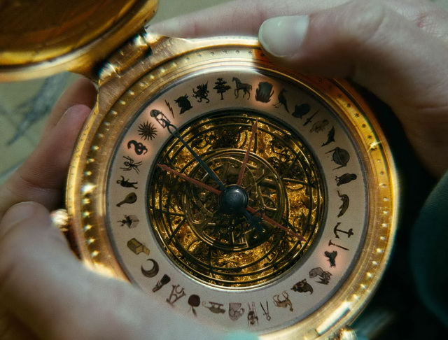 http://www.ljplus.ru/img4/c/h/chasoslov/2007_his_dark_materials_golden_compass_007.jpg