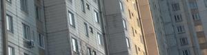 http://www.ljplus.ru/img4/c/h/chasoslov/p44.jpg