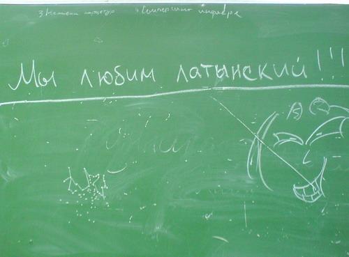 51.19 КБ