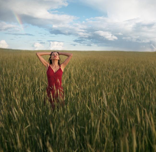 понимается стихи тронуть небо рукой гидромассажные ванны