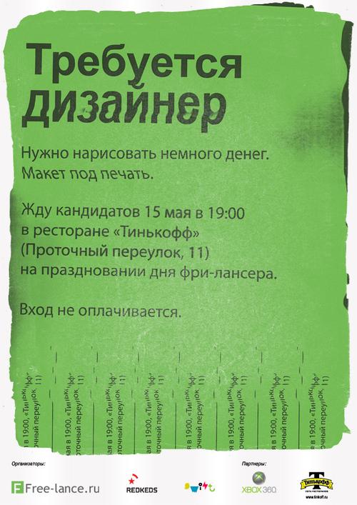 317.46 КБ
