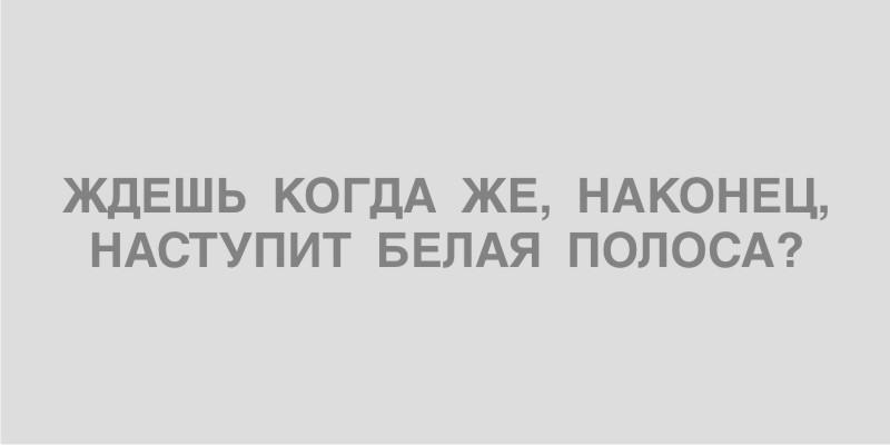 18.74 КБ
