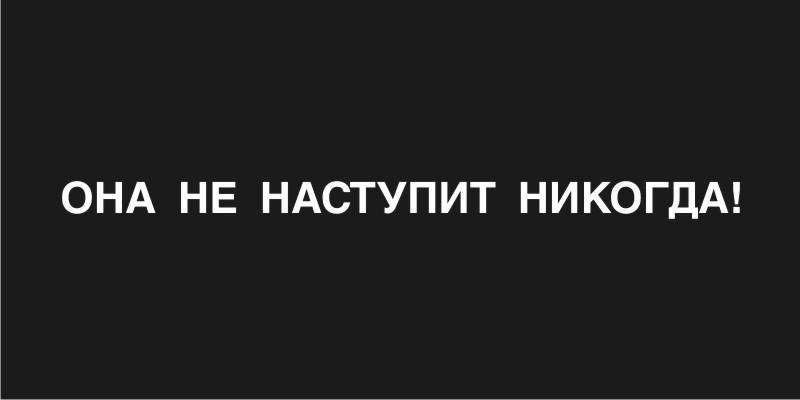 17.41 КБ