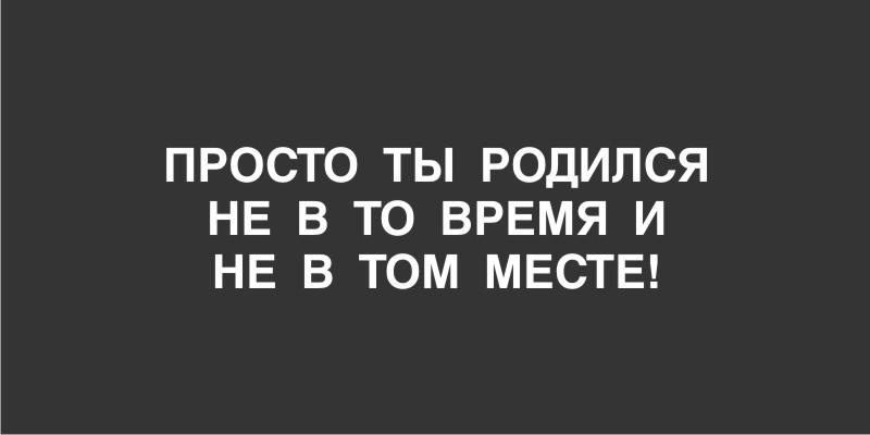 24.94 КБ