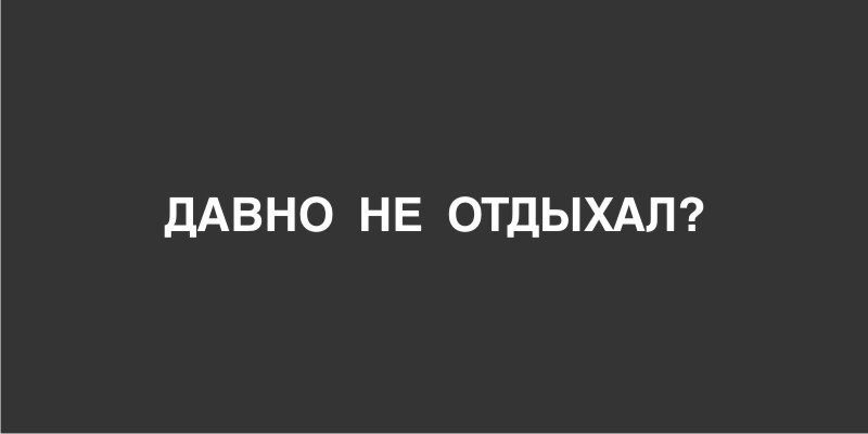14.62 КБ