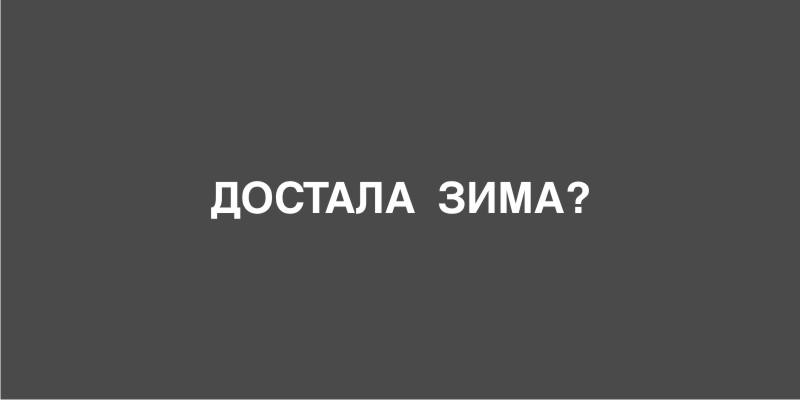 12.53 КБ