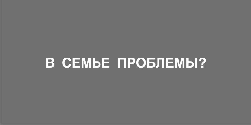 12.25 КБ