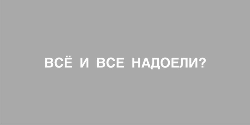 11.08 КБ