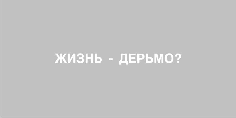 9.98 КБ
