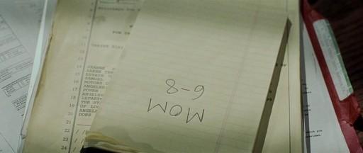 21.31 КБ