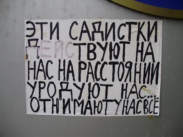107.02 КБ
