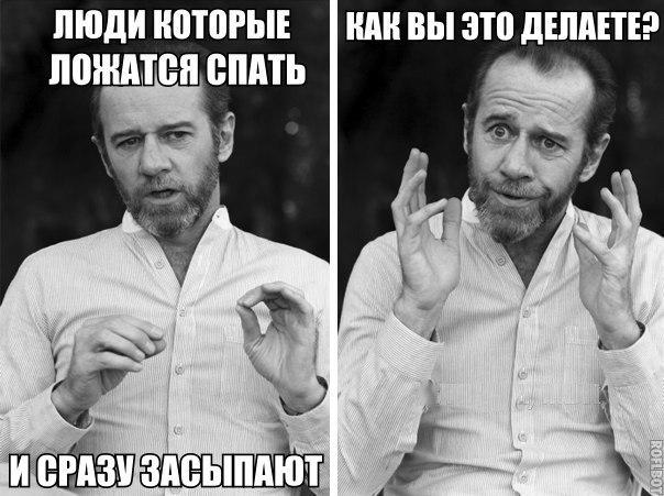 65.40 КБ