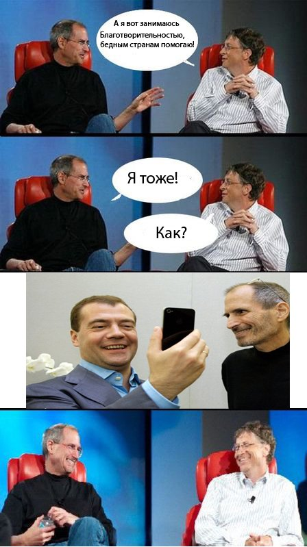 77.24 КБ