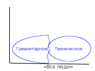6.16 КБ