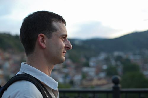 za7gorami blogger