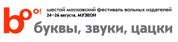 39.80 КБ