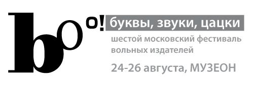 30.26 КБ