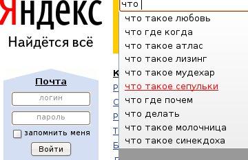 24.00 КБ