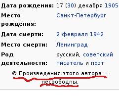 15.19 КБ
