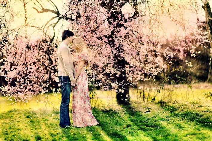 оптом фото девушки с парнем весной хорошее походное термобелье