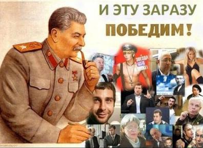 http://www.ljplus.ru/img4/d/g/dgz/19388.4.medium.jpg