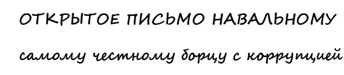 41.61 КБ