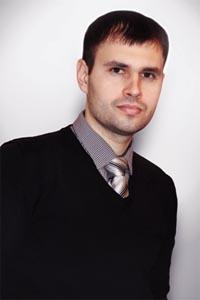Кирилл Хлыстов