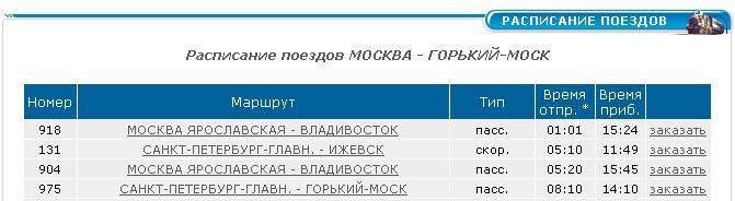 29.72 КБ