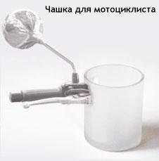 6.33 КБ