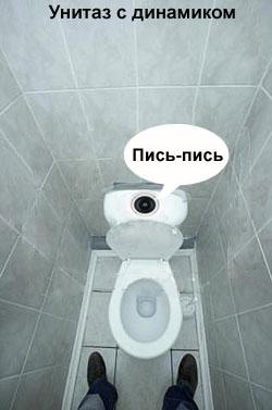 17.67 КБ