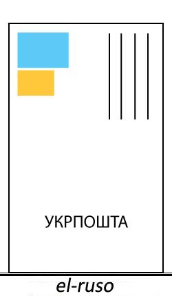 12.64 КБ