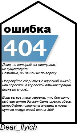 54.18 КБ