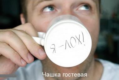 27.15 КБ