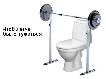 10.68 КБ