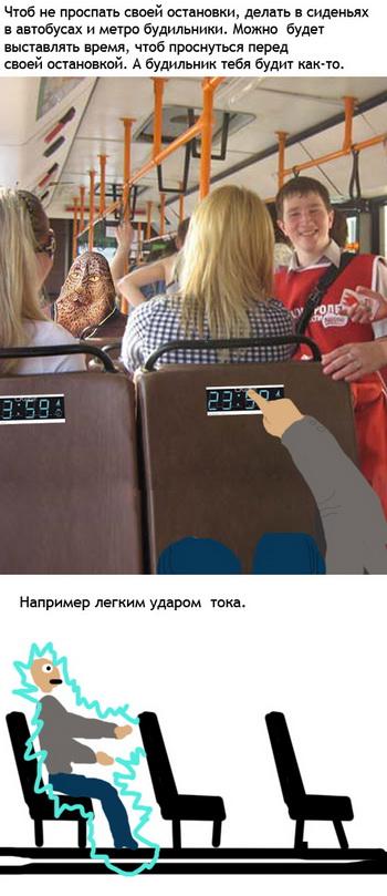 101.01 КБ