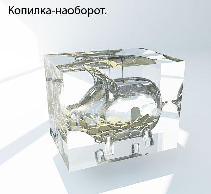 26.84 КБ