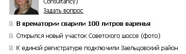 19.28 КБ