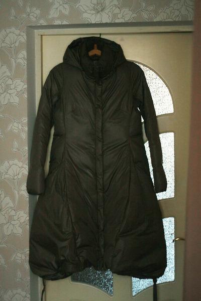 23799b820f5 ... можно посмотреть тут   http   nazya.com freeshipping product zhenskie-puhoviki-kurtki-jnby-jnby -winter-brief-elegant-5a97932-down-coat 1231998872.html